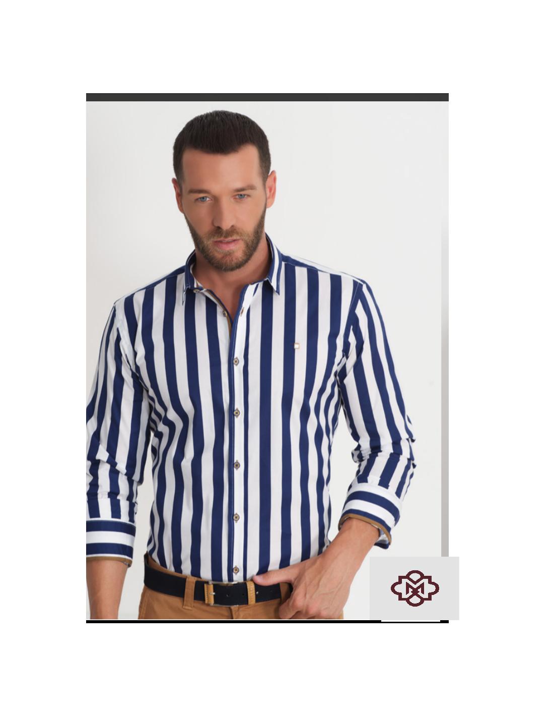 Promoción de S Camiseta - Compra S Camiseta promocionales