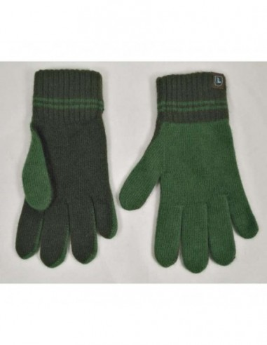 GUANTES MONTTI 1