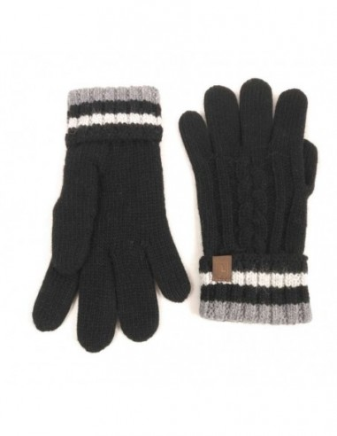 GUANTES MONTTI 3