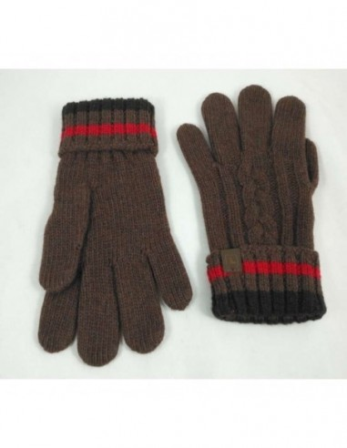 GUANTES MONTTI 6