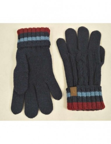GUANTES MONTTI 7