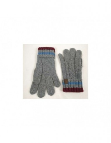 GUANTES MONTTI 4