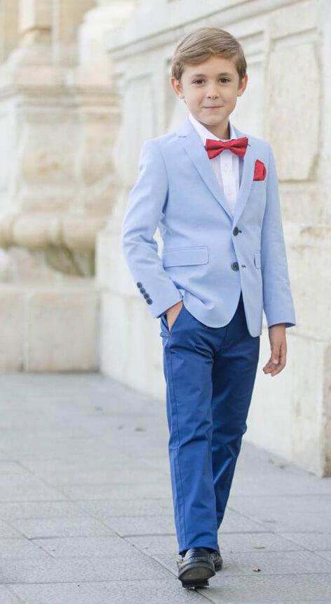 coleccion elegance spagnolo