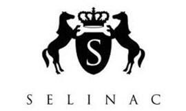 SELINAC