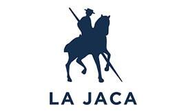 La Jaca